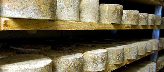 fromage-ossau-iraty