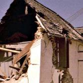 Du 9 au 14 août : 50 ans du séisme d'Arette