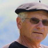 Francis Poineau, berger sans terre