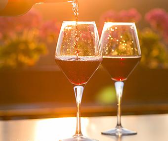 vins-rouges