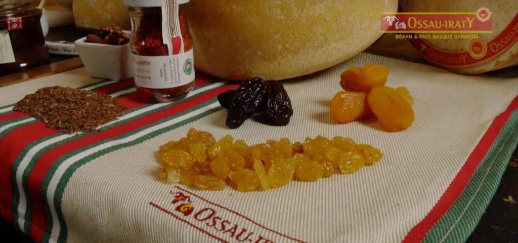 """Les brèves de Gérard """"Un fromage authentique et actuel"""""""