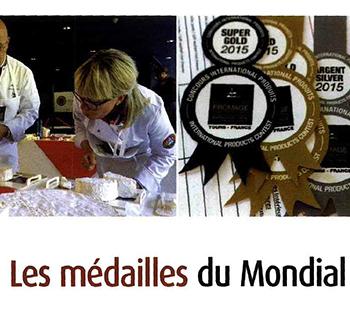 medailles-mondiales