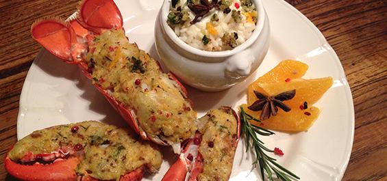 homard-risotto-ossau-iraty