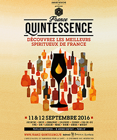 fr-quintessence-article