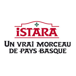 Logo Istara