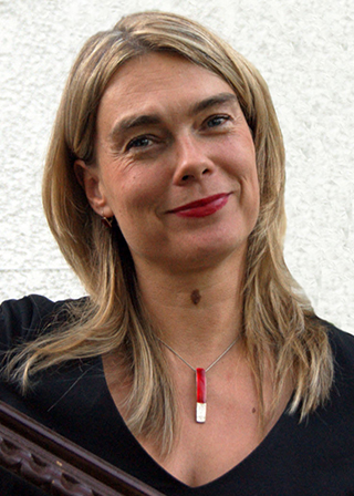 nathalie pagnoux
