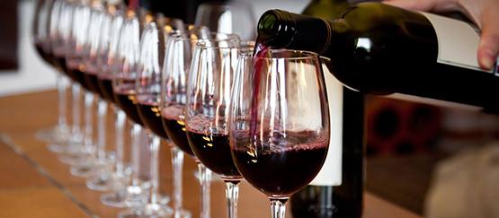 Madiran vin