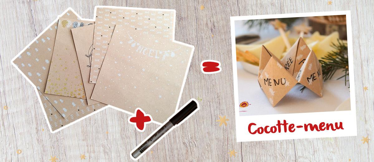 DIY-materiel-menu-cocotte_V2