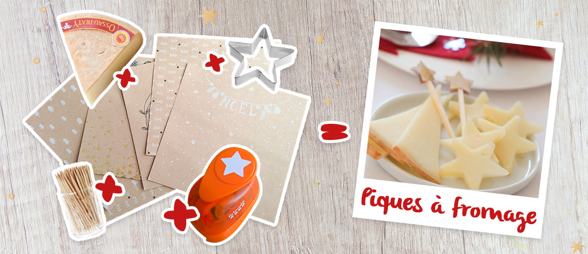 DIY-materiel-piques-fromage_V2