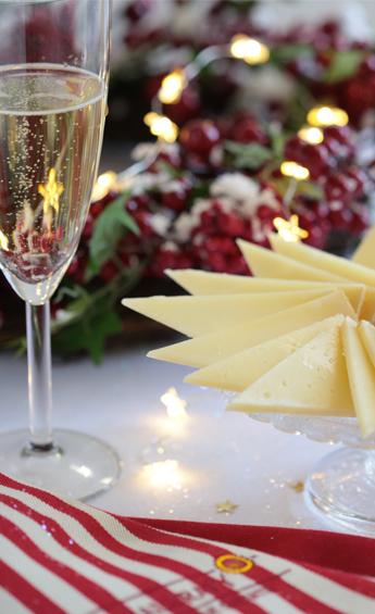 champagne-ossau-iraty