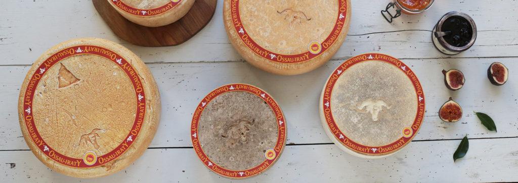 header-fromage-saison