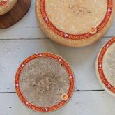 Les fromages Ossau-Iraty et leur saisonnalité