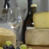 Quels vins pour accompagner l'AOP Ossau-Iraty ?